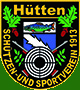 SSV Hütten